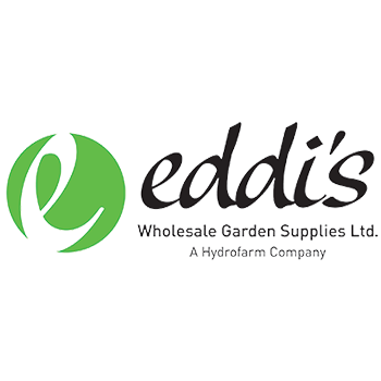 Eddi's Wholesale
